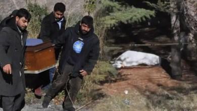 Photo of تركيا : العثور على طفل سوري مهشم الرأس بشكل وحشي في غابة بأنقرة ( فيديو )