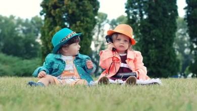 Photo of دراسة : خلق الأطفال عوالم خيالية يعكس إبداعاً إيجابياً