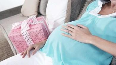 Photo of وفاة امرأة دنماركية بسبب مرض نادر جداً أصيبت به من جنينها