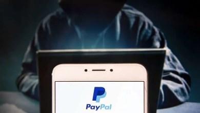 Photo of تحذيرات من تطبيق خطير يسرق الأموال عبر الهواتف ! ( فيديو )