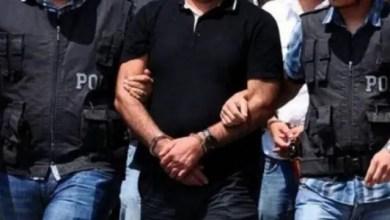 Photo of في تركيا .. سوري يتسبب بنقل اثنين من مواطنيه إلى المستشفى ثم يحاول الفرار إلى سوريا !
