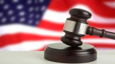 Photo of بعد مرور 70 عاماً .. محكمة أميركية تبرئ 4 متهمين بقضية اغتصاب بعد وفاتهم