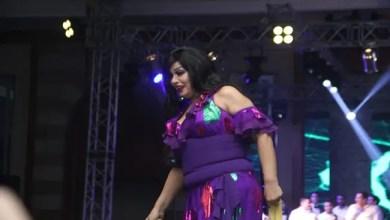 Photo of فيفي عبده تعود إلى الرقص لأول مرة بعد غياب طويل ( فيديو )