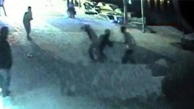Photo of تركيا : لأسباب مجهولة .. هذا ما حصل بين سوريين في مدينة قونيا ( فيديو )