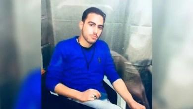 صورة تركيا : صدور الحكم النهائي بحق شاب تركي قتل آخر سوري في هذه المدينة قبل عامين ( فيديو )