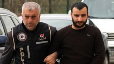 صورة تركيا : القبض على ضابط تركي ينتحل هوية لاجئ سوري لهذا السبب ! ( فيديو )