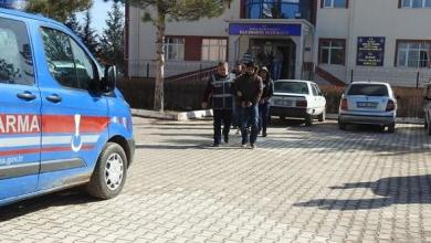 """Photo of """" بأمر من العشيرة """" .. سوريون يقتلون شابة سورية و زوجها التركي في منزلهما"""