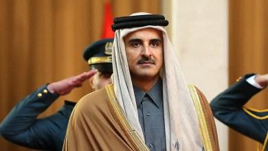 "Photo of مفاجأة عسكرية تمنح قطر الأفضلية في معارك الجو .. "" سجيل "" قادم من أمريكا"