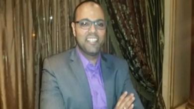 Photo of مصر : الإعدام لنجل الفنان المرسي أبو العباس في قتل زوجته و طفلتيه