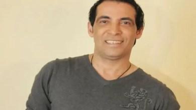 Photo of الحكم بحبس المغني المصري سعد الصغير