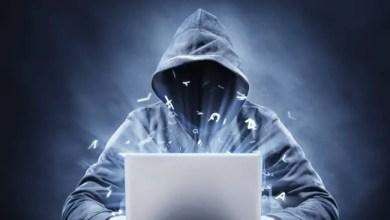 """Photo of """" السارق الصامت """" يهدد ملايين الحواسب حول العالم !"""