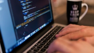 Photo of في دبي .. مبرمج يعطل 15 موقعاً إلكترونياً انتقاماً من شركته !