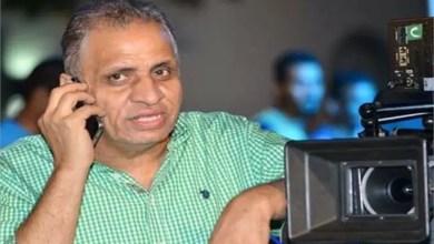 Photo of مصر : تنفيذ حكم بالحبس سنة على المنتج أحمد السبكي