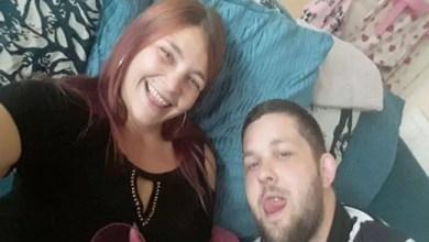 Photo of بريطانية هربت المخدرات لزوجها داخل المستشفى .. فمات بعد ساعات