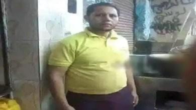 Photo of بعد جنازته بـ 3 أيام .. شاب مصري يعود إلى منزله !