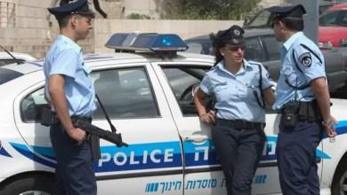 "Photo of "" إسرائيلي "" يغتصب بناته القاصرات بعد تخديرهن"