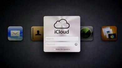 "Photo of خدمة سحابية جديدة من "" أبل "" و "" مايكروسوفت "" لويندوز"