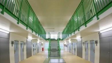 Photo of سجن بريطاني يمنح نزلاءه إجازات خيالية