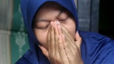 Photo of إندونيسيا : سجلت لمديرها تحرشه بها .. فحكم عليها بالسجن و الغرامة !