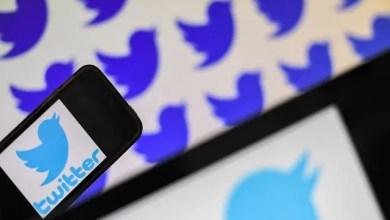 """Photo of تعرف على أبرز ميزات """" تويتر """" الجديد"""