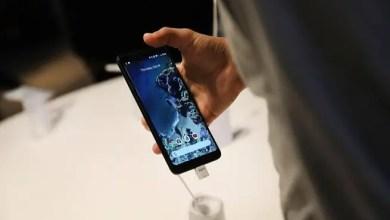 """Photo of """" بيكسل """" .. هاتف جديد يتخطى مرحلة اللمس"""