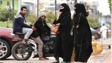 Photo of تحرش بفتاة يقود إلى الاصطدام بـ 3 مركبات في الكويت