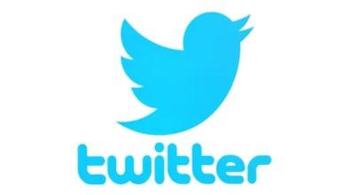"""Photo of """" تويتر """" تقول إنها ربما استخدمت بيانات مستخدمين لغرض الدعاية دون إذن"""