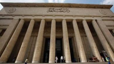 Photo of مصر : الإعدام لـ 3 طلاب قتلوا شاباً مارس الرذيلة مع أحدهم