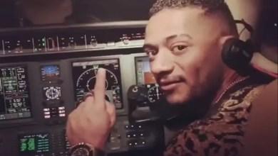 Photo of الفنان محمد رمضان سيعوض الطيار الذي فصل بسببه ( فيديو )