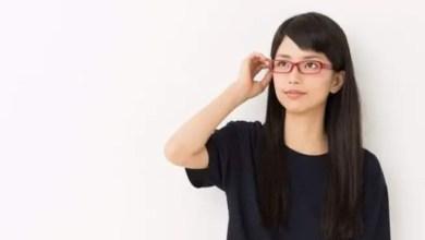 Photo of لماذا تحظر شركات يابانية على العاملات بها ارتداء النظارات الطبية ؟