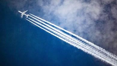 Photo of البرلمان الألماني يوافق على زيادة الضرائب على تذاكر الطيران