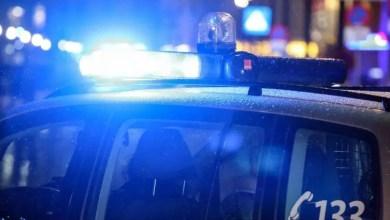 """Photo of """" حاول وضع كيس قمامة على رأسها """" .. النمسا : اعتقال سوري بتهمة اغتصاب امرأة"""