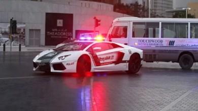 Photo of الإمارات : آسيوي يقتل زميله بالليل و يكتشف جريمته في الصباح !