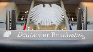 Photo of ألمانيا تضع موازنة العام الجديد بدون ديون جديدة للعام السابع على التوالي