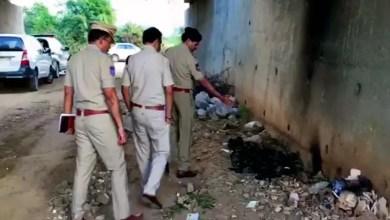 Photo of غضب عارم في الهند جراء اغتصاب جماعي لفتاة و قتلها