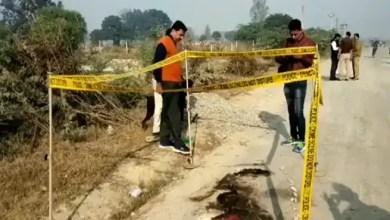 Photo of الهند : حرق فتاة بعد اغتصابها و هي في طريقها للمحكمة ( فيديو )