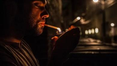 Photo of فرنسا : عقوبة صارمة لمن يشتري سجائر من باعة غير مرخصين