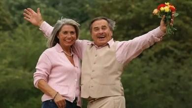 Photo of علماء يكتشفون مراحل الشيخوخة الثلاث