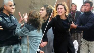صورة شاب تركي يقتل أمه بطريقة مروعة بسبب المخدرات ( فيديو )