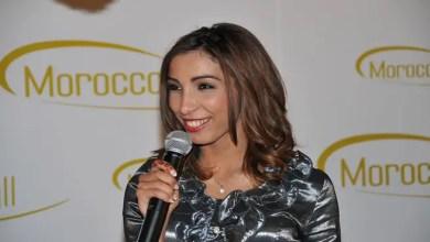 Photo of المغرب : التحقيق مع دنيا بطمة لتورطها في فضح و ابتزاز الفنانين