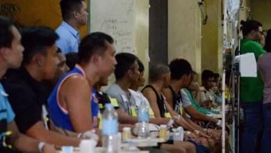 Photo of الفلبين : وفاة تسعة أشخاص و نقل أكثر من مئة للمشفى بسبب تناول خمور محلية