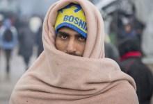 "Photo of مجلة ألمانية تحاور صاحب فكرة "" اتفاق اللاجئين الذين وقعه الاتحاد الأوروبي مع تركيا """