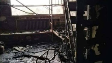 "Photo of غياب التدفئة المركزية سبب رئيسي .. وفاة طالبة في المدينة الجامعية بدمشق "" اختناقاً """