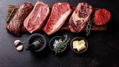Photo of أداة جديدة على الإنترنت لحساب تأثير استهلاك اللحوم على البيئة