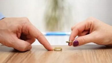 Photo of مغربية تشتكي زوجها لتصدقه بممتلكاته قبل الطلاق