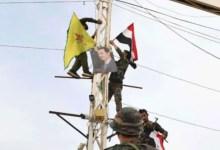 Photo of دعوة لتشكيل غرفة عمليات عسكرية مشتركة بين الجيش النظامي و الوحدات الكردية