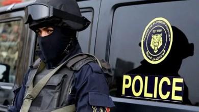 "Photo of الأمن المصري يطيح بعصابة تتاجر بالأعضاء البشرية عبر "" فيسبوك """