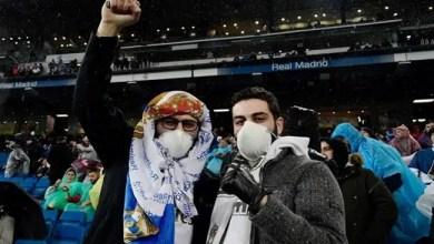 Photo of انقذوا العالم بحرمان ليفربول من لقب الدوري الإنكليزي !
