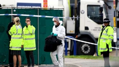 Photo of شرطة بريطانيا تتهم رجلاً بإنتاج دواء مزيف لعلاج كورونا و محاولة بيعه في الخارج