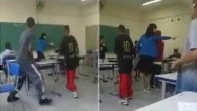 Photo of فيديو صور بالبرازيل قد يتسبب بسجن امرأة في إسبانيا